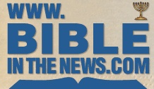 Bible_in_the_News logo