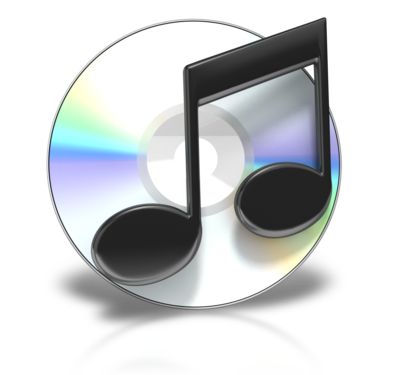 cd_music_symbol_400_clr_3857