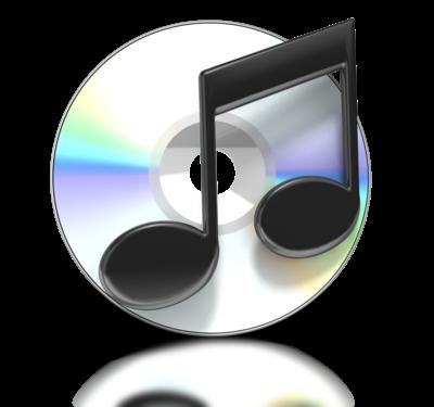 cd_music_symbol_400_clr_3857