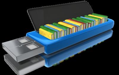 flash_drive_books_400_clr_10117
