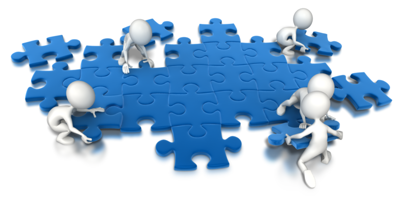 puzzle_people_working_together_800_clr_6984