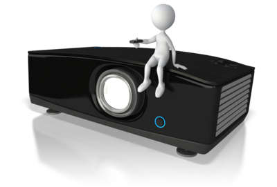 stick_figure_on_projector_400_clr_5886