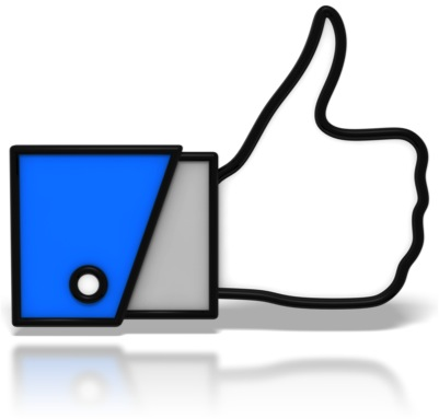 thumbs_up_icon_400_clr_7661