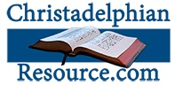 Christadelphian_Resource website pic small