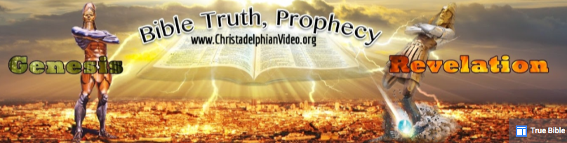 Bible_Truth_Prophecy_Video_Vault_-_YouTube
